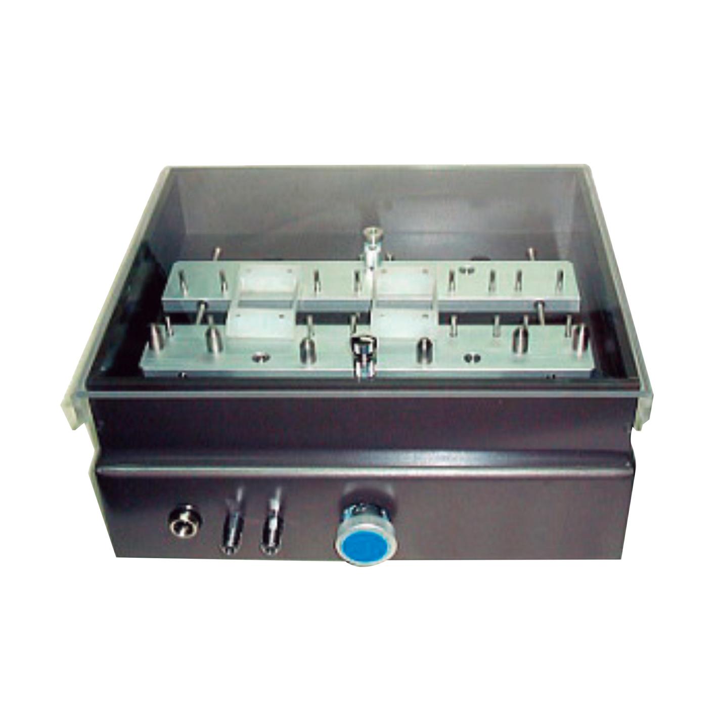 NST-140/150/190-XY 细胞拉伸培养仪
