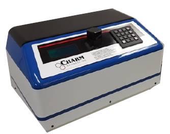 Charm II Plus多残留检测系统