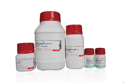4-Bromomethyl-pyrimidine hydrobromide / 4-Bromomethyl-pyrimidine hydrobromide