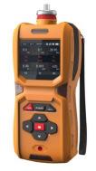 二氧化碳浓度测定仪(进口芯片)