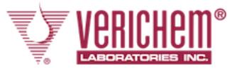 Urine Uric Acid Standard Kit (Verichem Laboratories; CAT#9020)