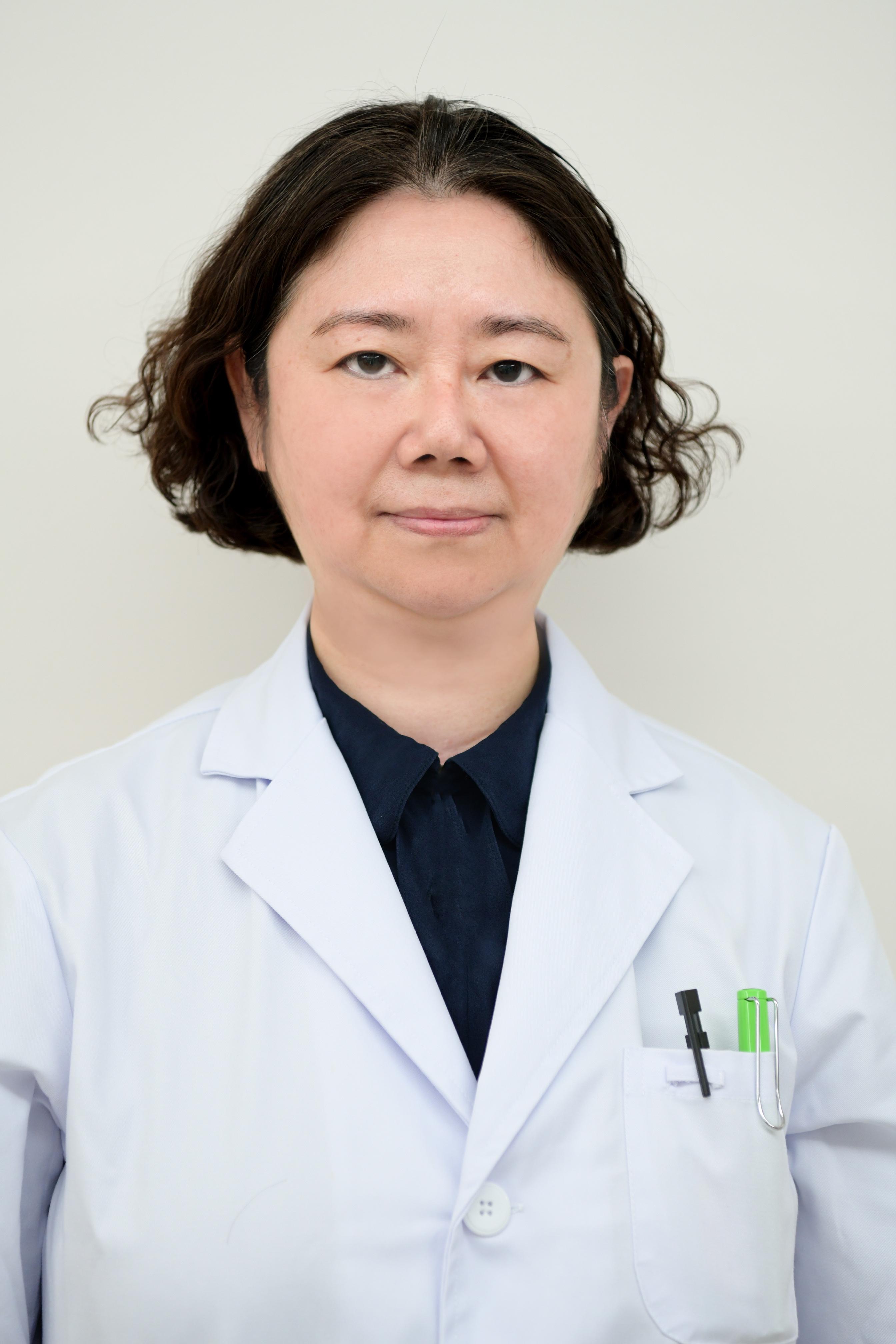 参与完成中国西部首例「 试管婴儿」 资深专家刘红,权威加盟重庆北