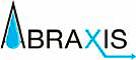 Abraxis肝毒素