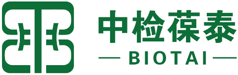 维生素B1(硫胺)快速检测试剂盒