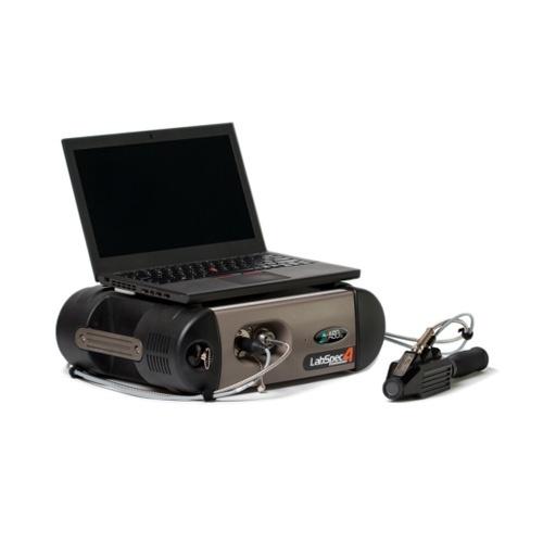 LabSpec 4 系列实验室和工业应用近红外光谱仪