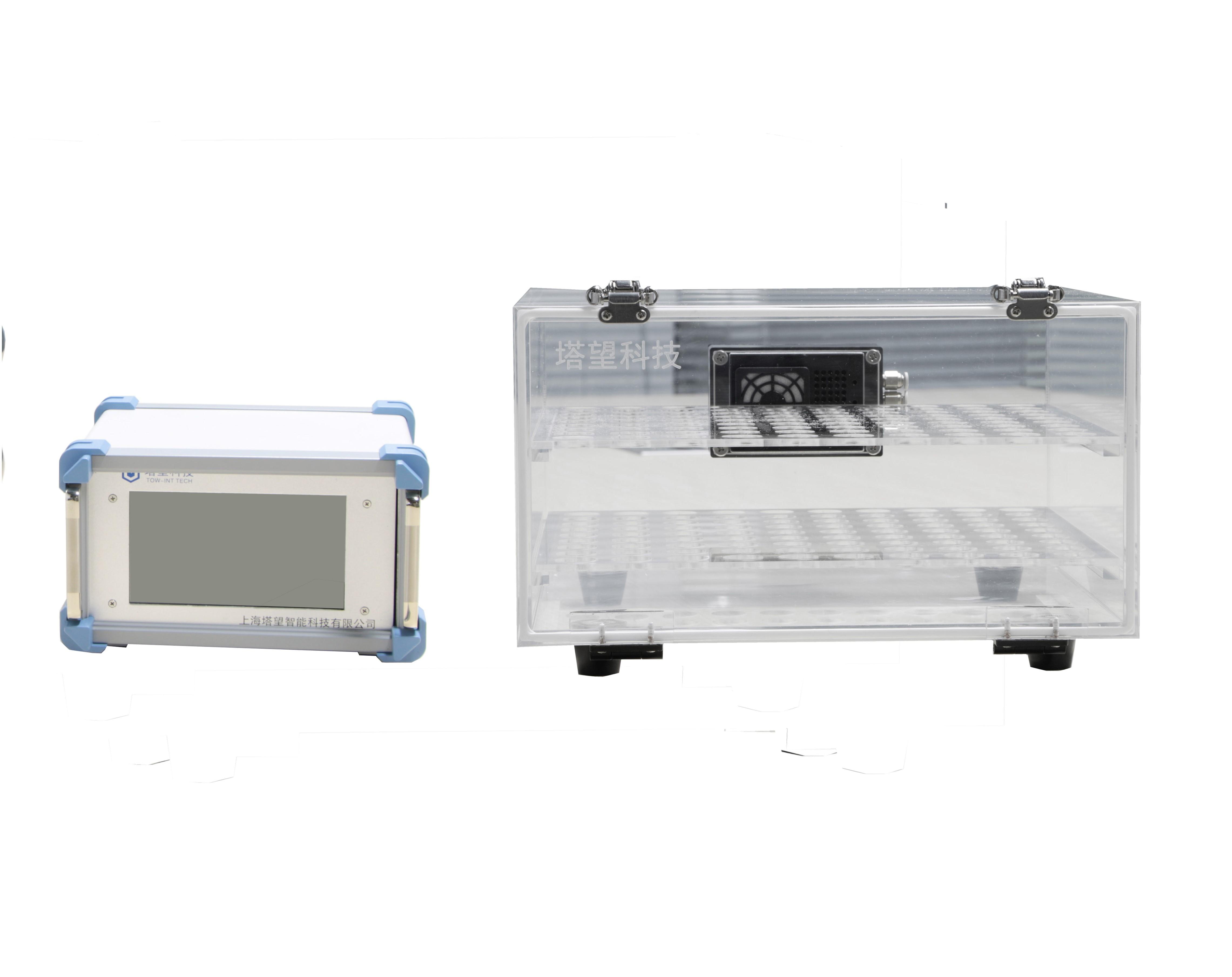 ProOx-100C细胞三气培养箱