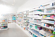 危险:备孕期间不要服用这些药物!