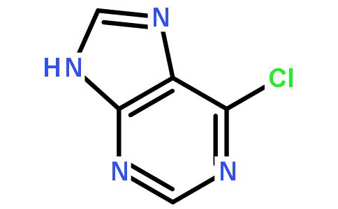 87-42-3/6-氯嘌呤