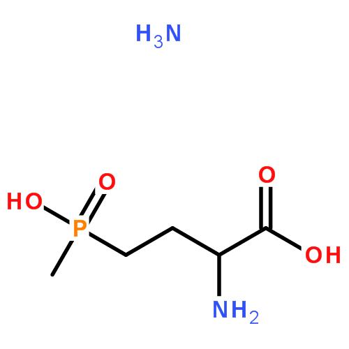 77182-82-2/草铵膦