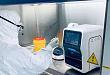 进口设备非神话,国产核酸检测 POCT 展露头角