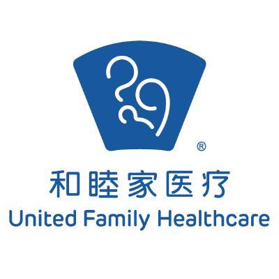 上海和睦家医院