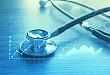 聚焦研究型人才培养 助推诊断行业发展「创新助力,医路同行」2020 罗氏诊断大学研究基金正式启动