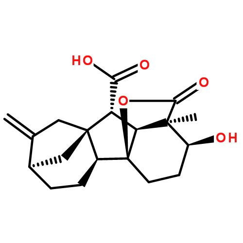 468-44-0/赤霉素GA4