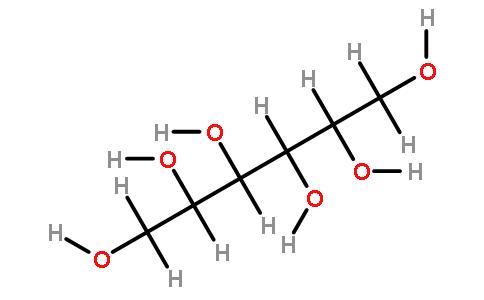 50-70-4/D-山梨醇