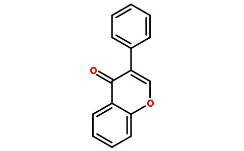 574-12-9/大豆异黄酮
