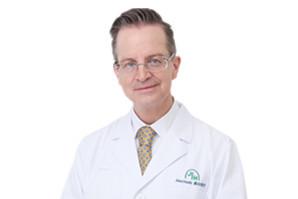 Dr. David Krason in white coat.jpg