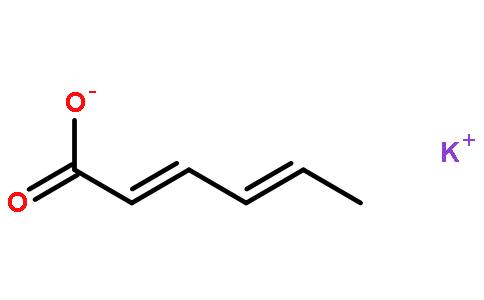 24634-61-5/山梨酸钾