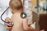 PCT 在小儿下呼吸道感染的临床应用