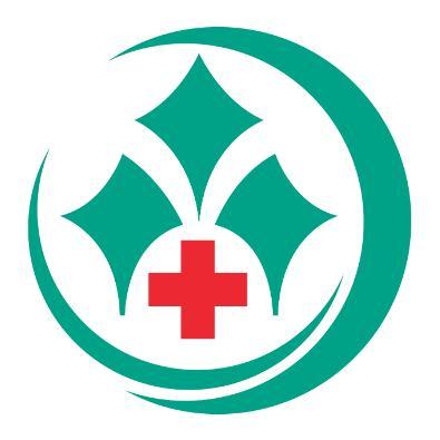 淄博市临淄区人民医院