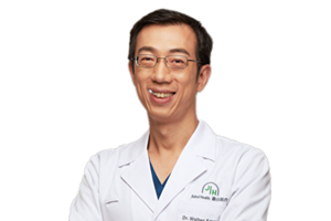 Dr. Walter FANG 方卫纲 医生.png
