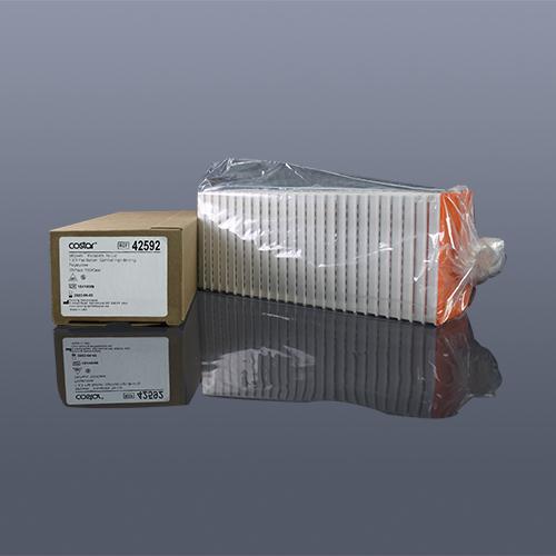 康宁Corning 42592 96孔单条可拆酶标板