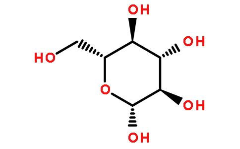 28905-12-6/β-D(+)葡萄糖 (含α-D-葡萄糖)