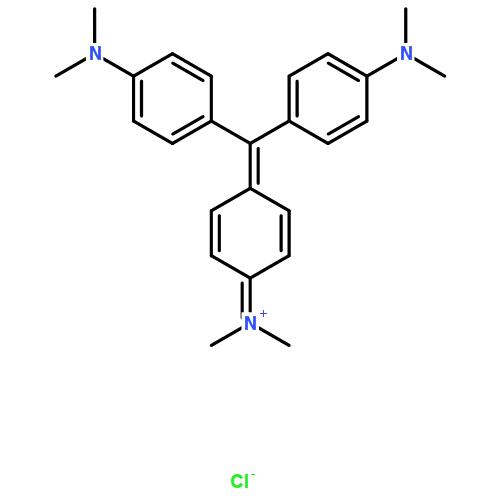548-62-9/结晶紫