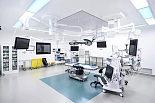 嘉会国际医院设备