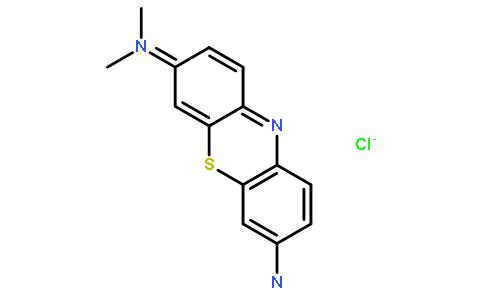 51811-82-6/姬姆萨氏色素