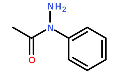114-83-0/N-乙酰肼