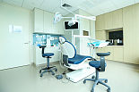 嘉会诊所设备