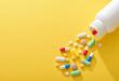 临床常见 13 对易混药品总结:一字之差,作用完全不同