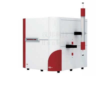 汉邦实验室蛋白层析系统(Bio-Lab300)