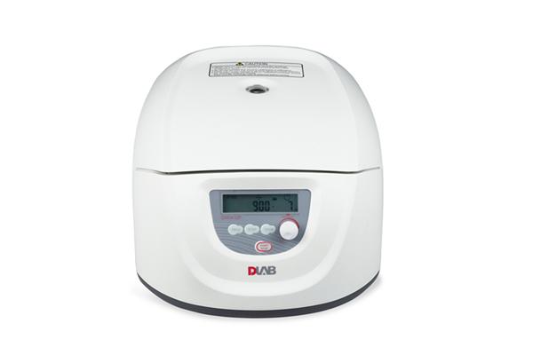 DM0412P