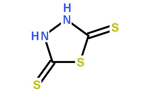 1072-71-5/铋试剂Ⅰ
