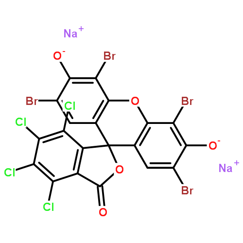 18472-87-2/荧光桃红B
