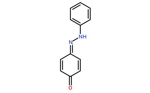 1689-82-3/4-羟基偶氮苯