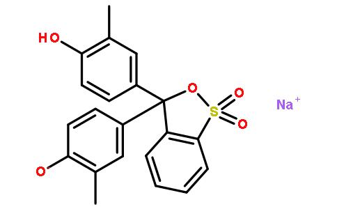 62625-29-0/甲红钠盐