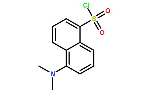605-65-2/丹磺酰