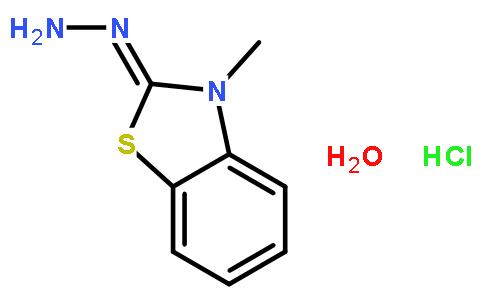 38894-11-0/酚试剂