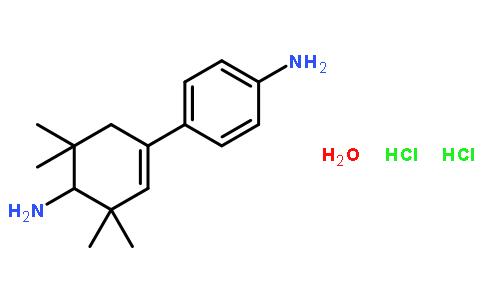207738-08-7/3,3,5,5-四甲基胺盐酸盐水合物
