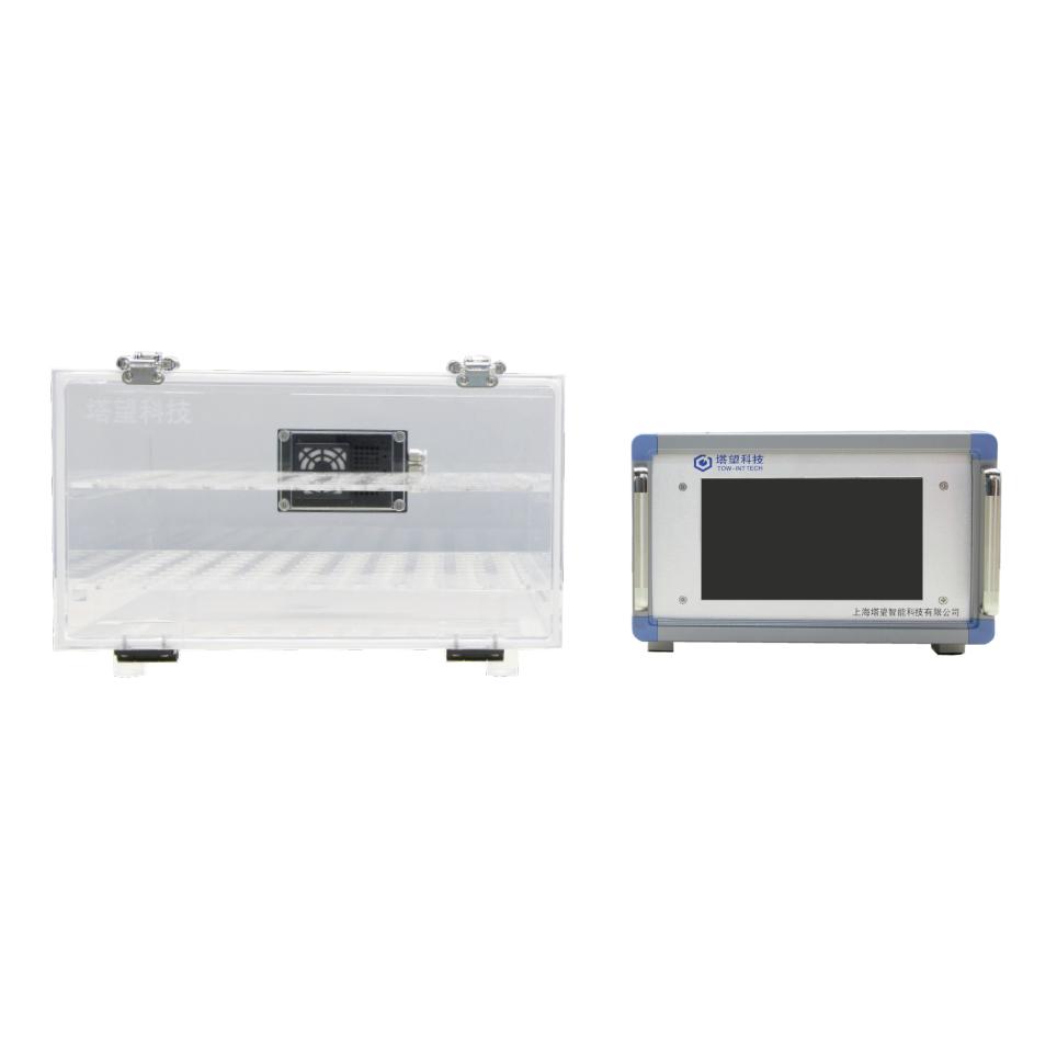 Ox-100C细胞三气培养箱