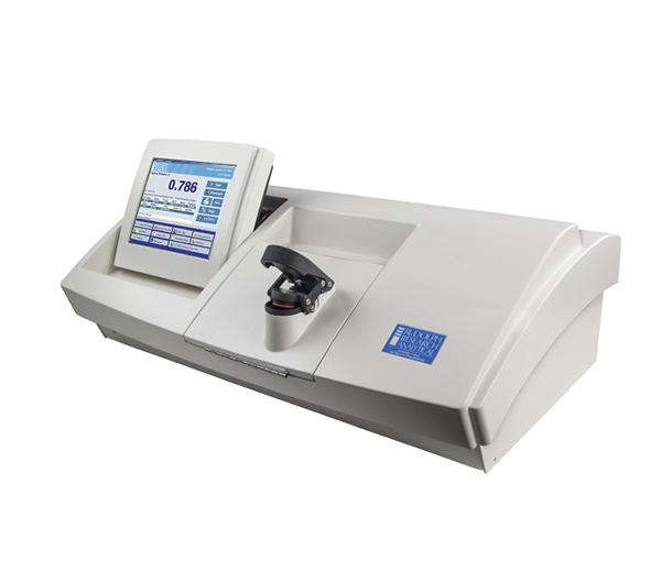 全自动控温型高精度旋光仪Autopol V Plus AutoFill