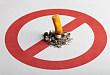 中国控烟的重要性: 一举两得