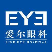 大连爱尔眼科医院