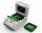 普通PCR仪