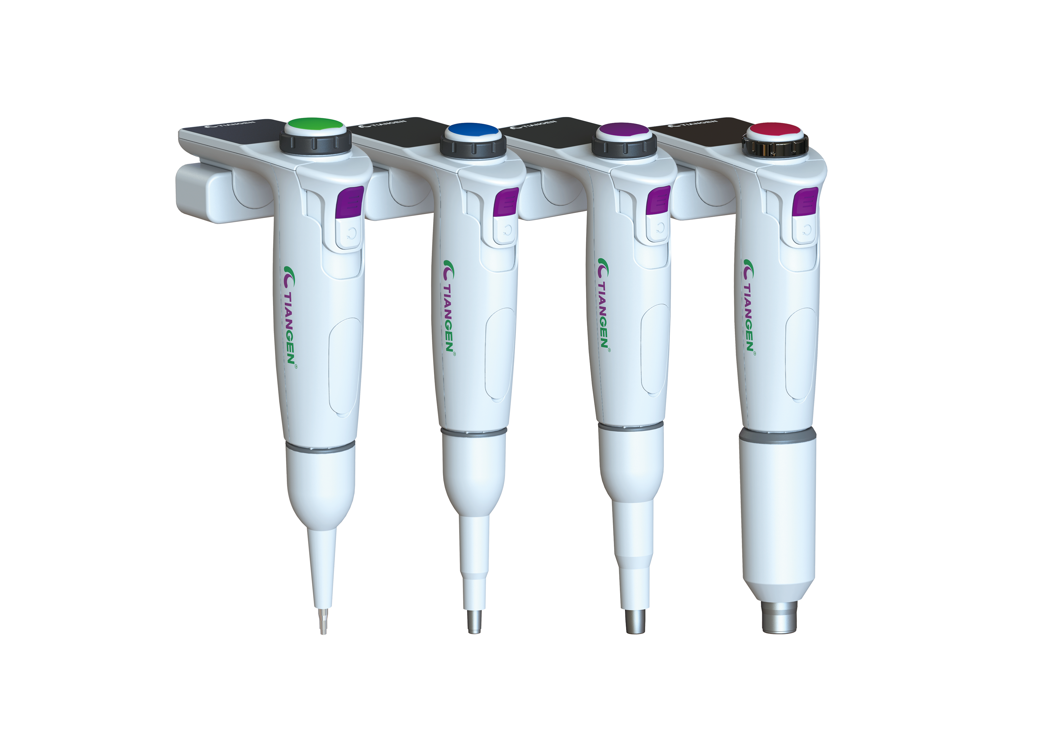 TGet 电动移液器(TGet Electronic Pipette)