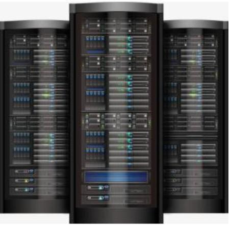数据备份与灾难完整恢复软件