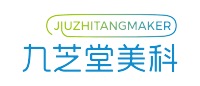 九芝堂美科(北京)细胞技术有限公司
