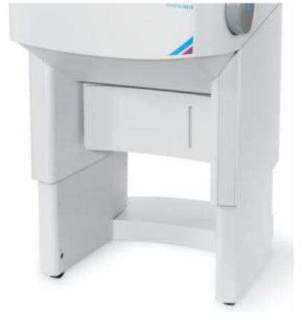 赛默飞CryoStar? NX70 型冰冻切片机